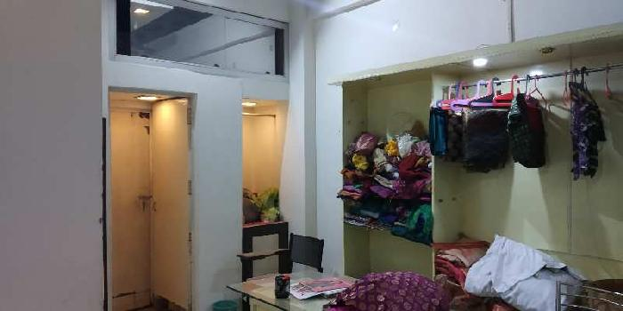 7200 Sq.ft. Office Space for Rent in Gomti Nagar, Lucknow