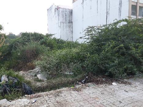 1600 Sq.ft. Residential Plot for Sale in Indira Nagar, Lucknow
