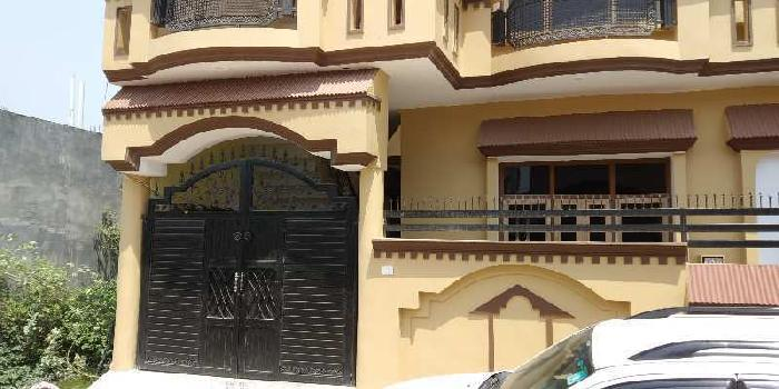 2 BHK 2200 Sq.ft. House & Villa for Rent in Omaxe City, Lucknow