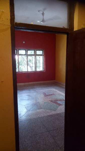 1 RK 4593 Sq.ft. Residential Apartment for Rent in Hazratganj, Lucknow