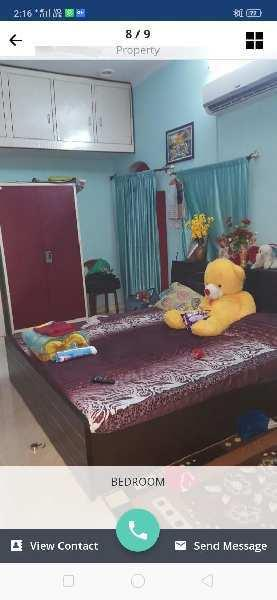 3 BHK 2500 Sq.ft. Residential Apartment for Rent in Gomti Nagar, Lucknow
