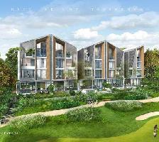 4 BHK House & Villa for Sale in Noida Extension, Noida