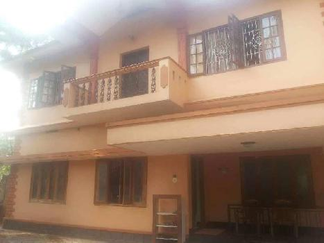 4 BHK 2700 Sq.ft. House & Villa for Sale in Up Hill, Malappuram