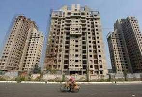 3 BHK 375 Sq. Yards Residential Apartment for Rent in Jor Bagh, Delhi