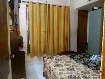 5 BHK 4000 Sq.ft. Residential Apartment for Sale in Santacruz West, Mumbai