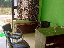 1 BHK Flat for Sale in Sector 57, Gurgaon