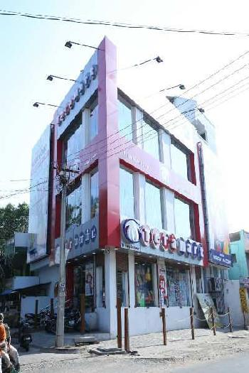 3001 Sq.ft. Showroom for Sale in West Tambaram, Chennai