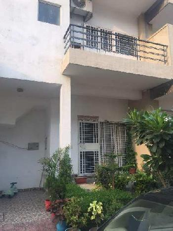2 BHK 1507 Sq.ft. House & Villa for Sale in Sector Zeta 1 Greater Noida