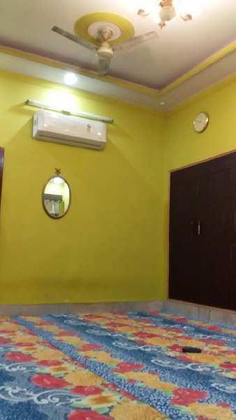 6 BHK 2335 Sq.ft. House & Villa for Sale in Lajpat Nagar, Moradabad