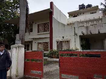 5 BHK 5000 Sq.ft. House & Villa for Rent in Pimple Nilakh, Pune