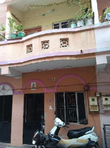 2 BHK 850 Sq.ft. House & Villa for Sale in Ghodasar, Ahmedabad