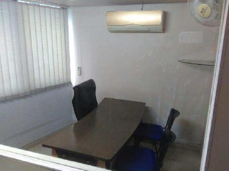 200 Sq. Yards Office Space for Rent in Amar Colony, Lajpat Nagar, Delhi