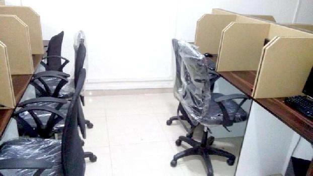 85 Sq. Yards Office Space for Rent in Kailash Colony, Delhi