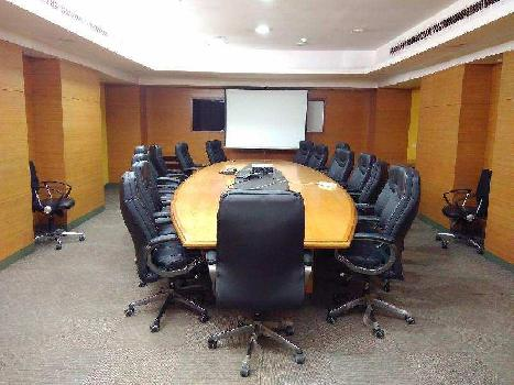 10500 Sq.ft. Office Space for Rent in Ambience Mall, Gurgaon