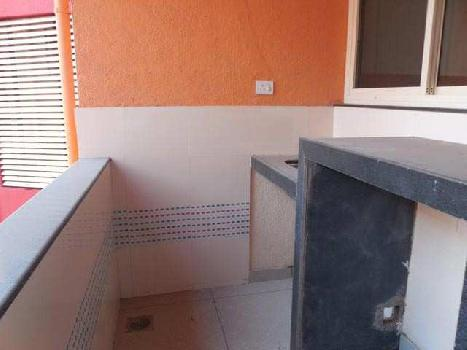 3 BHK 208 Sq. Yards Residential Apartment for Sale in Block N, Greater Kailash I, Delhi
