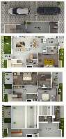 4 BHK House & Villa for Sale in Sector Pi 1, Greater Noida