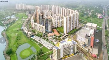 1 BHK Builder Floor for Sale in Dombivali East, Mumbai