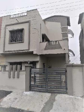 3 BHK 1150 Sq.ft. House & Villa for Sale in Narsala, Nagpur