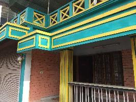 3 BHK House & Villa for Sale in Vaduthala, Ernakulam