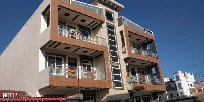 2 BHK 1300 Sq.ft. Residential Apartment for Sale in Sahastradhara, Dehradun