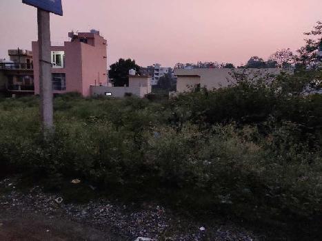 125 Sq. Yards Residential Plot for Sale in Sahastradhara Road, Dehradun