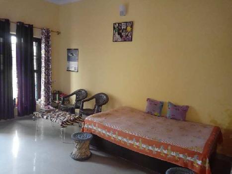 2 BHK 900 Sq.ft. Residential Apartment for Sale in Patel Nagar, Dehradun