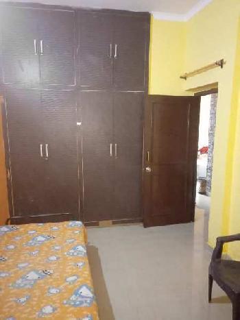810 Sq.ft. Residential Apartment for Sale in Patel Nagar, Dehradun