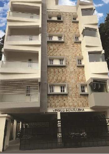 3 BHK 1560 Sq.ft. Residential Apartment for Sale in Basavanagudi, Bangalore
