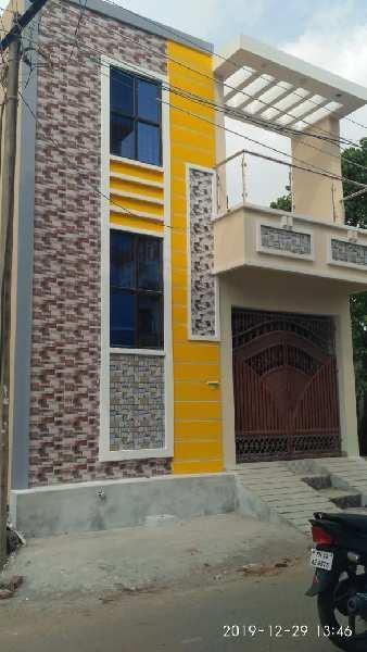 2 BHK 1070 Sq.ft. House & Villa for Sale in Madhavaram, Chennai