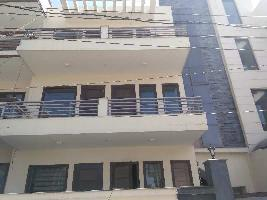 10 BHK House & Villa for Sale in Sun City