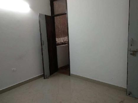 2 BHK 110 Sq. Yards Residential Apartment for Sale in Chattarpur Extension, Delhi
