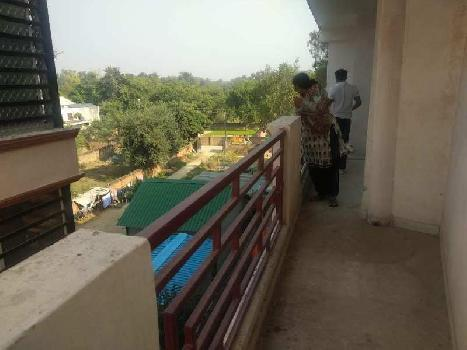 2 BHK 110 Sq. Yards Residential Apartment for Sale in Chattarpur, Delhi