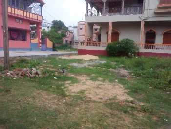 2880 Sq.ft. Residential Plot for Sale in Ulhas, Bardhaman