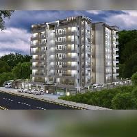 2 BHK Flat for Rent in Mussoorie Road, Dehradun