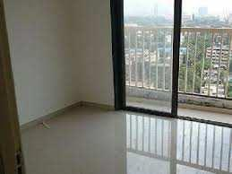 2 BHK 850 Sq.ft. Residential Apartment for Sale in Ghodbunder Road, Thane