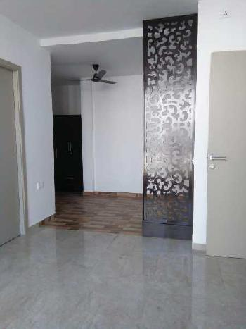2 BHK 1050 Sq.ft. Residential Apartment for Sale in Manpada, Thane