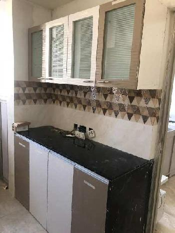 2 BHK 920 Sq.ft. Residential Apartment for Sale in Kailash Nagar, Thane