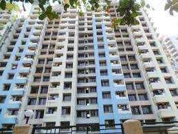 3 BHK 1560 Sq.ft. Residential Apartment for Sale in Kapurbawdi, Thane