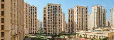 2 BHK Residential Apartment for Sale in Thane West
