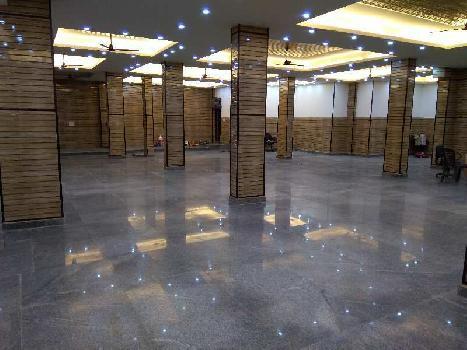 3000 Sq.ft. Commercial Shop for Rent in Teacher Colony, Mehrauli, Delhi