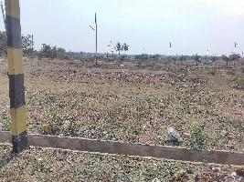 1207 Sq.ft. Residential Plot for Sale in Navanagar