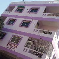 2 BHK Flat for Sale in Pandeypur