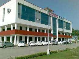 240 Sq.ft. Commercial Shop for Sale in Chaitanya Vihar, Vrindavan