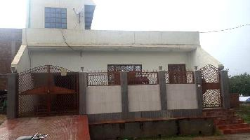 2 BHK House & Villa for Sale in Chaitanya Vihar, Vrindavan