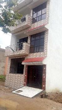 9 BHK House & Villa for Sale in Chaitanya Vihar, Vrindavan