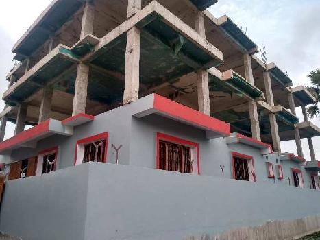 2 BHK 4000 Sq.ft. Builder Floor for Rent in Kumhrar, Patna