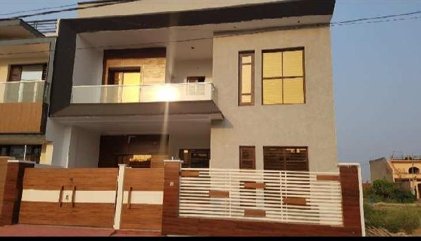 5 BHK 3000 Sq.ft. House & Villa for Sale in Ambala Cantt
