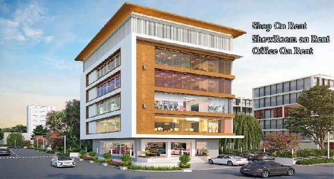 2 BHK 2700 Sq.ft. Builder Floor for Rent in Mujmahuda, Vadodara