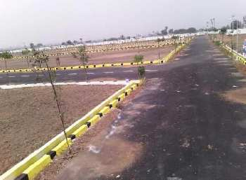275 Sq. Yards Commercial Land for Sale in Hussainpur, Rewari
