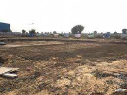1600 Sq. Yards Residential Plot for Sale in Vikas Nagar, Karnal